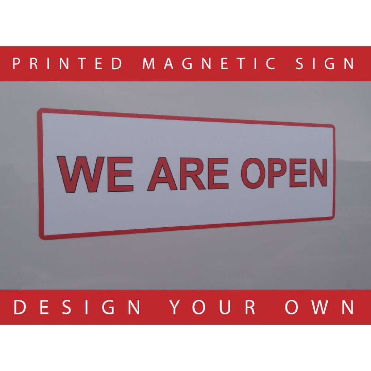 House Sign Design Your Own 28 Images Magnetic Signs