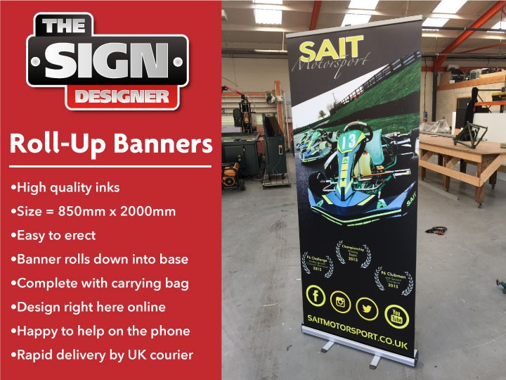 roll up banner 1